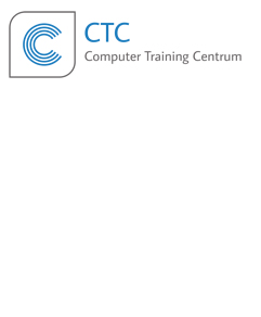 IP Computer Training Centrum Groningen
